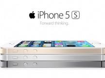Nieuwe iPhone strategie werpt vruchten af