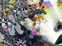 Opkomend beroep: digitaal kunstenaar