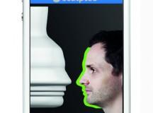 3D-printdienst beschikbaar als app