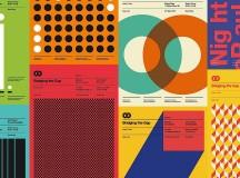 Ontwikkelingen in de posterkunst