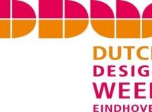 Ruim 250.000 bezoekers op 13e editie Dutch Design Week