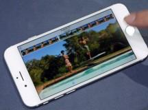 iPhone is de meest geliefde smartphone onder hobby-fotografen
