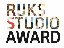 Uitreiking Rijksstudio Award 2015 op 20 april