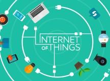 Internet of Things: Wanneer komt de echte doorbraak?