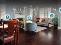 Nieuwe smarthome-producten op IFA